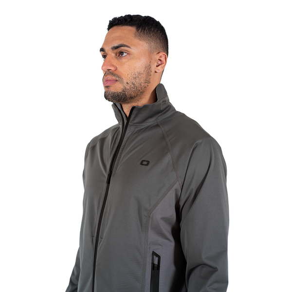 All Elements Rain Jacket - View 81
