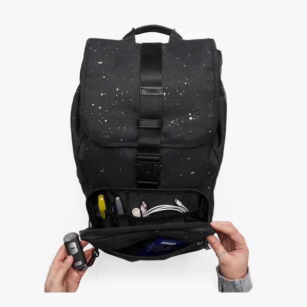 XIX Backpack 20 - View 111
