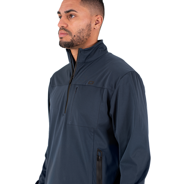 All Elements Stretch Wind Jacket - View 61