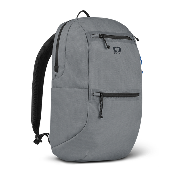 Shadow Flux 220 Backpack - View 1