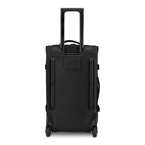 Skycap Travel Bag - View 21