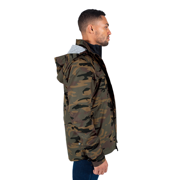 All Elements 3-in-1 Jacket - View 61
