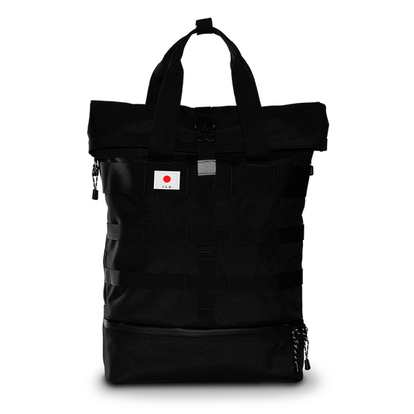 Japan Limited Edition Tote - View 51