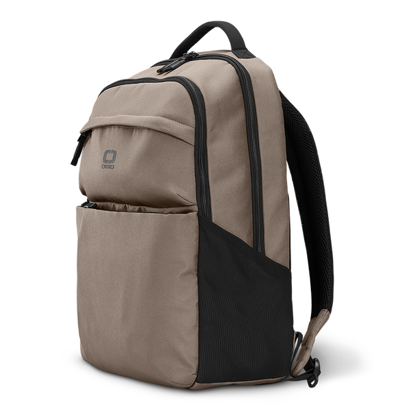 PACE 20 Backpack - View 21