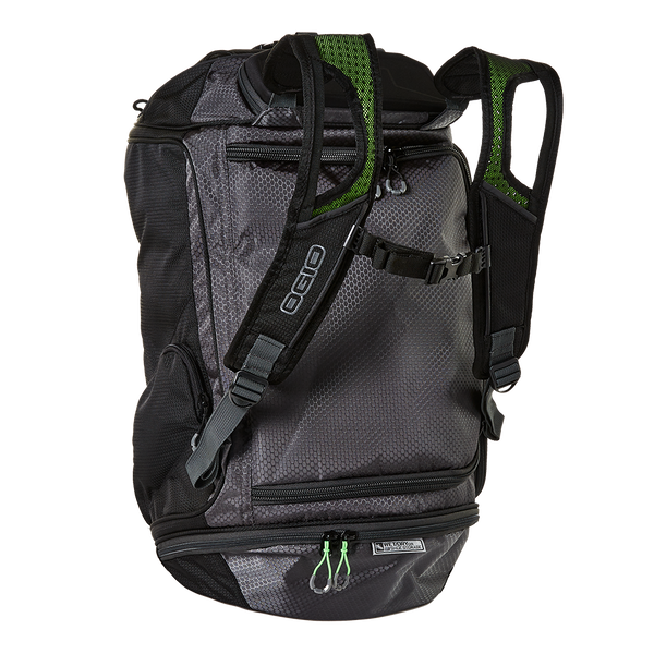 Endurance 7.0 Travel Duffel - View 31