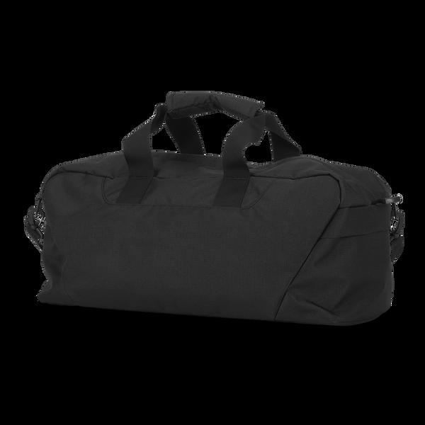 Shadow Flux 345 Duffel Bag - View 31
