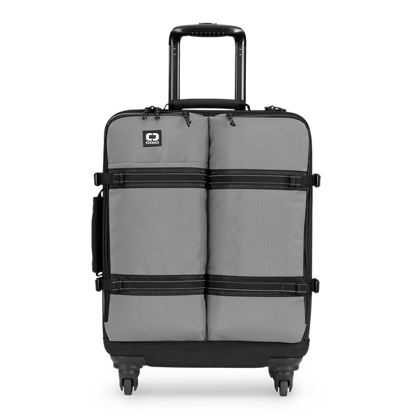 ALPHA Convoy 520s Travel Bag - View 111
