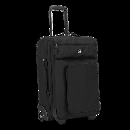 ALPHA Recon 322 Travel Bag