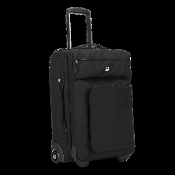 ALPHA Recon 322 Travel Bag - View 1
