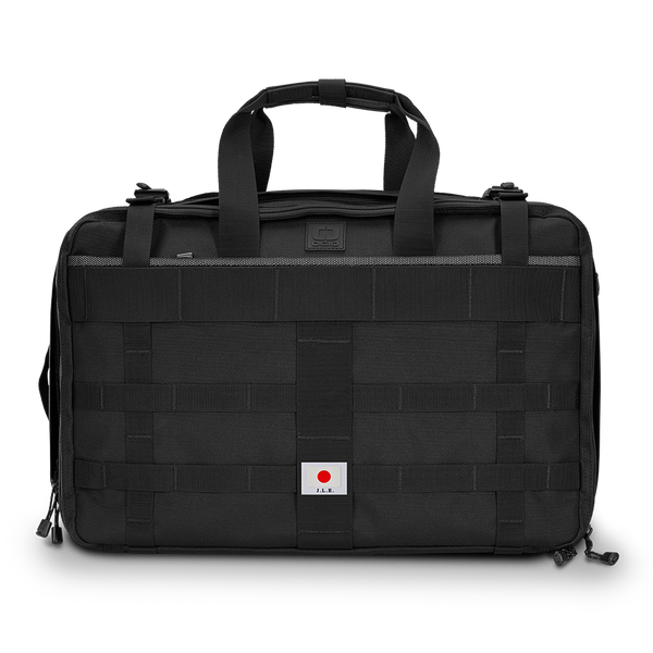 Japan Limited Edition Large Briefcase - View 131