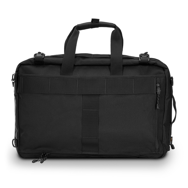Japan Limited Edition Large Briefcase - View 21