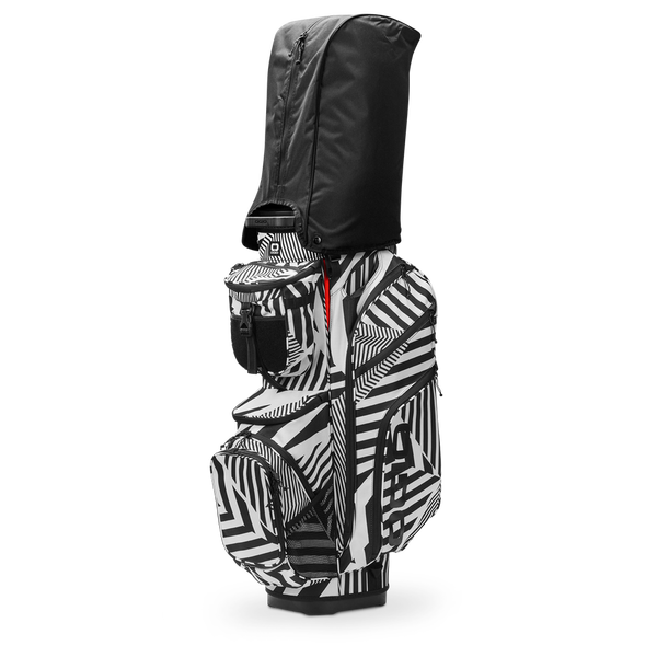 CONVOY SE Cart Bag 14 - View 41