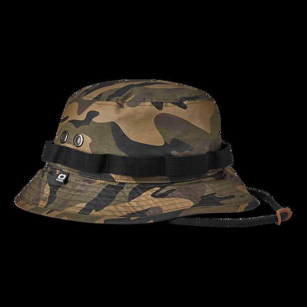 ALPHA Bucket Hat - View 11