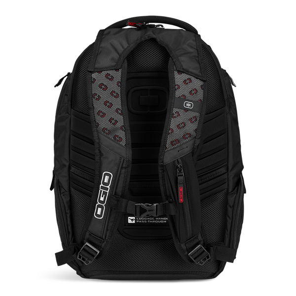 Renegade RSS Laptop Backpack - View 21