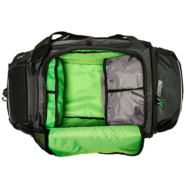 Endurance 9.0 Travel Duffel - View 21