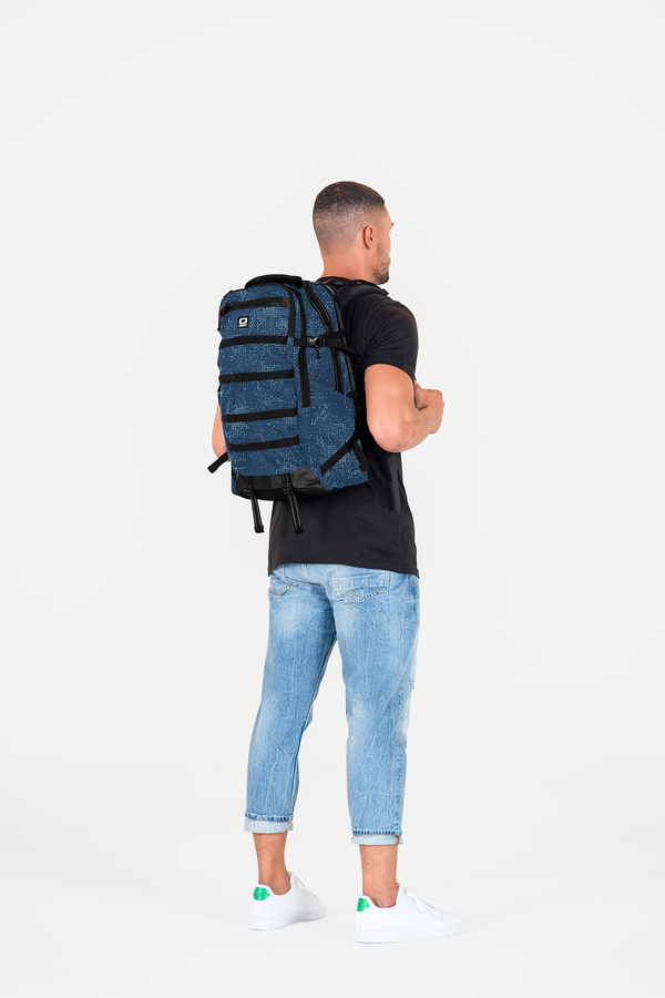ALPHA Convoy 525 Backpack - View 111