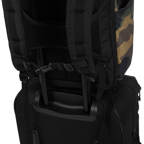 ALPHA Recon 320 Backpack - View 61