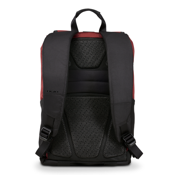 XIX Backpack 20 - View 41