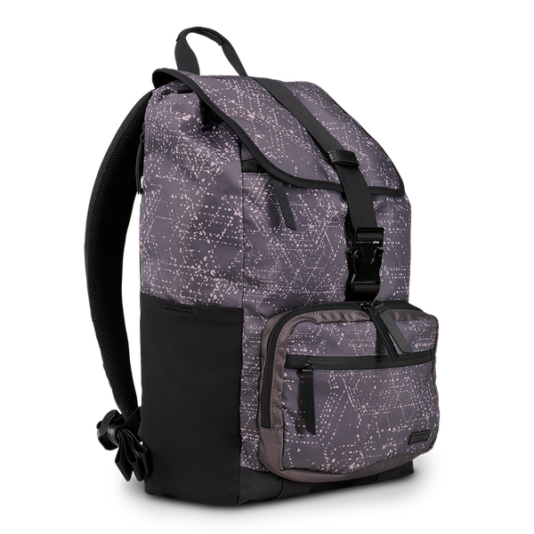 XIX Backpack 20 - View 1