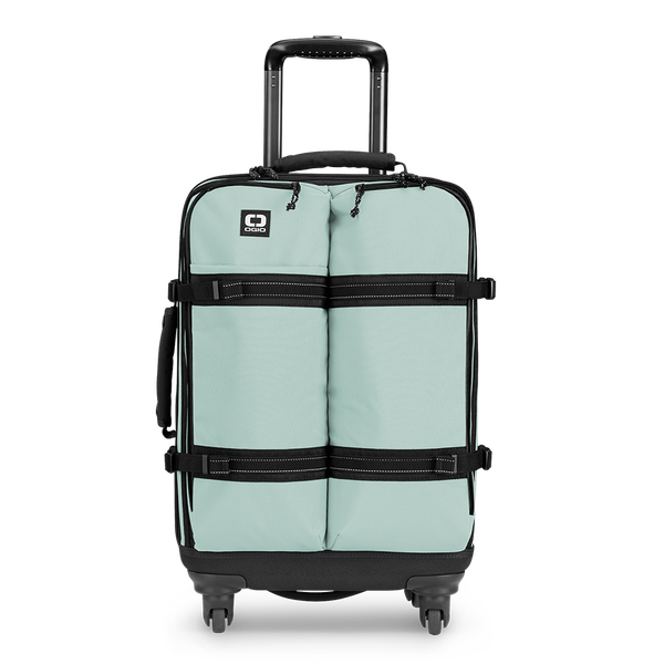 ALPHA Convoy 522s Travel Bag - View 91