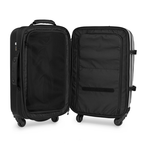 ALPHA Convoy 522s Travel Bag - View 81