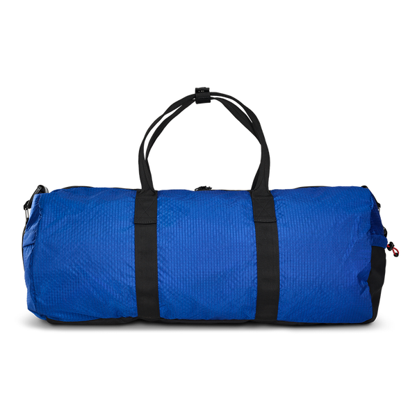 FUSE Duffel 35 - View 21
