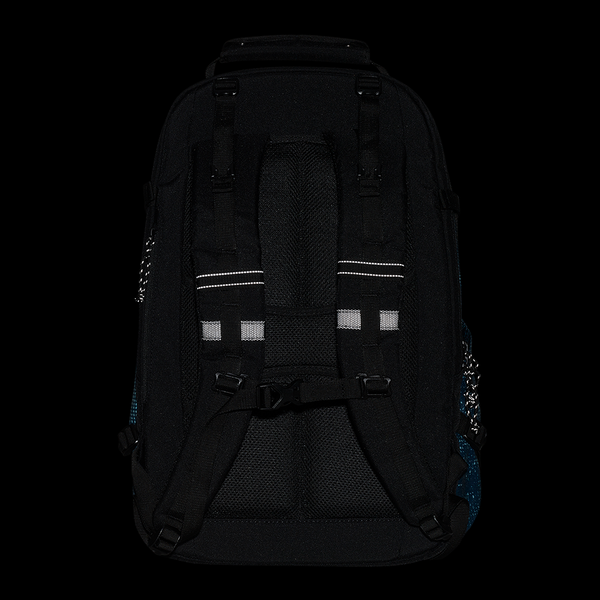 ALPHA Convoy 525 Backpack - View 41