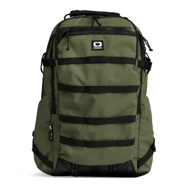 ALPHA Convoy 525 Backpack - View 101