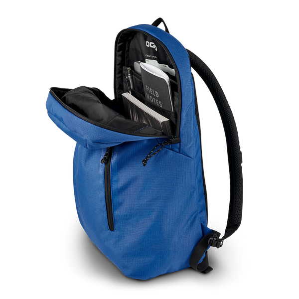 Shadow Flux 120 Backpack - View 51