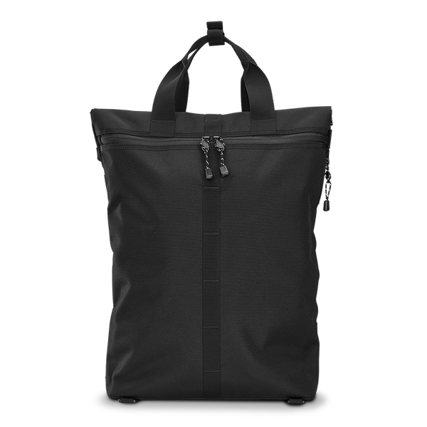 Japan Limited Edition Tote - View 21