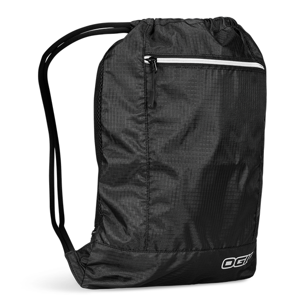 Pulse Cinch Pack - View 1