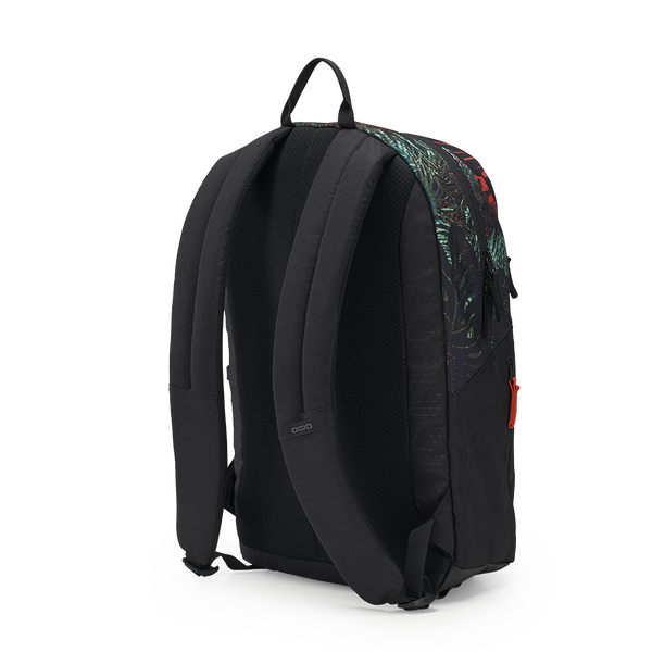Aero 20 Backpack - View 31