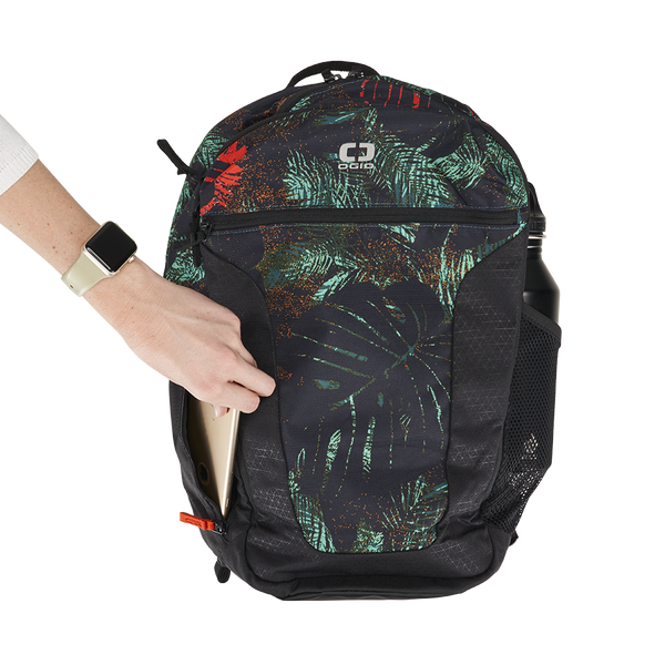 Aero 25 Backpack - View 51