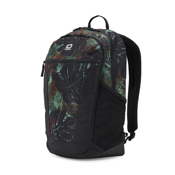Aero 25 Backpack - View 21
