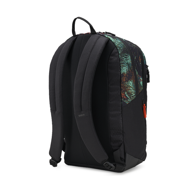Aero 25 Backpack - View 31