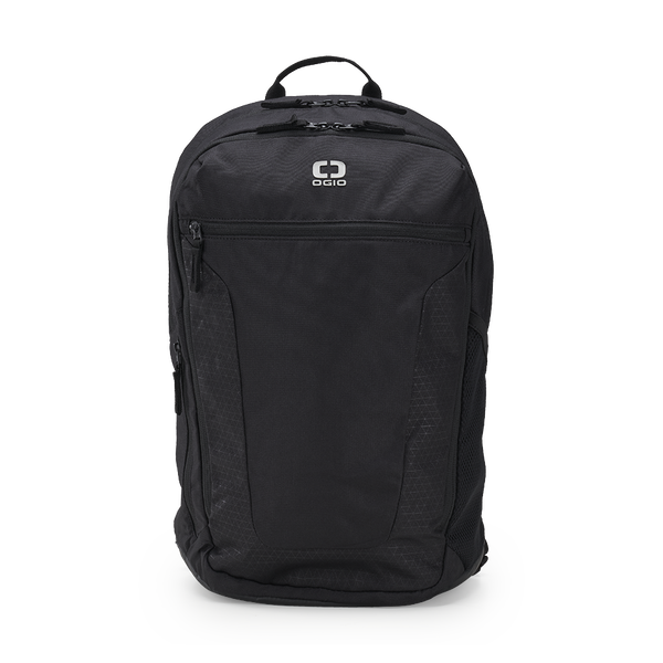 Aero 25 Backpack - View 11
