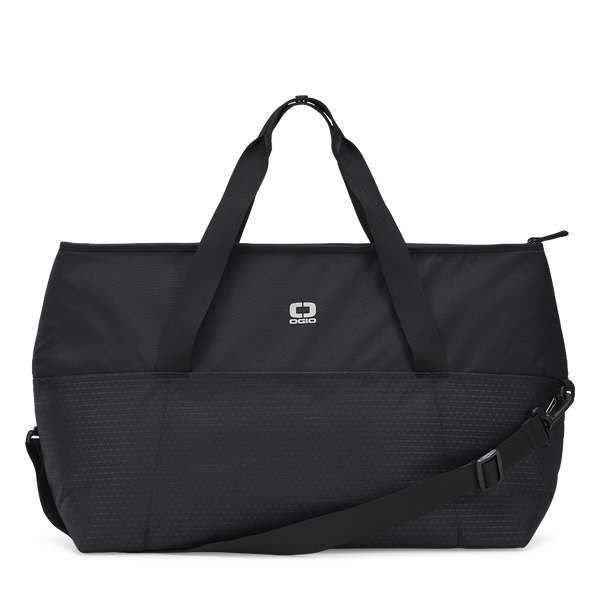 Aero Market Bag - View 31