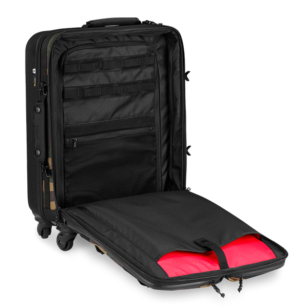 ALPHA Convoy 520s Travel Bag - View 61