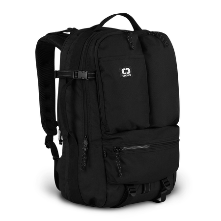 ALPHA Recon 420 Backpack