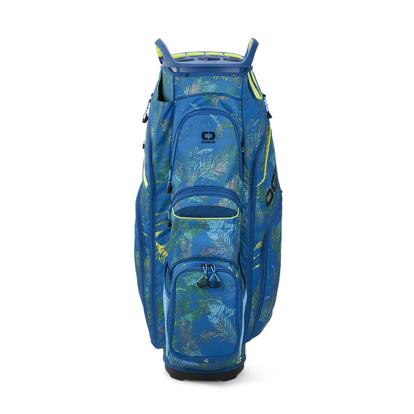 WOODĒ 15 Cart Bag - View 21