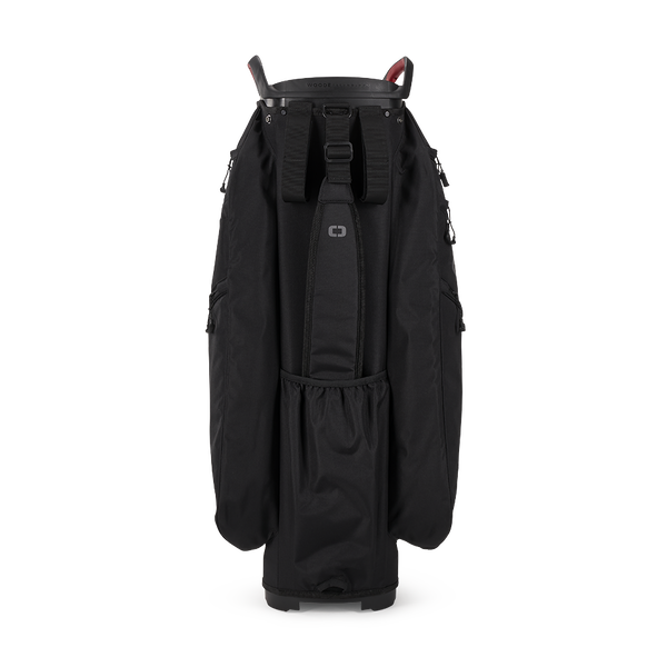 WOODĒ 15 Cart Bag - View 41