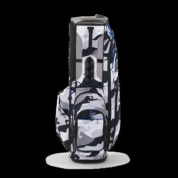WOODĒ 8 Hybrid Bag - View 31