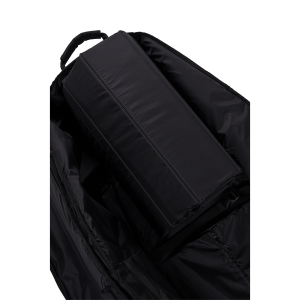 ALPHA Travel Cover Max - View 51