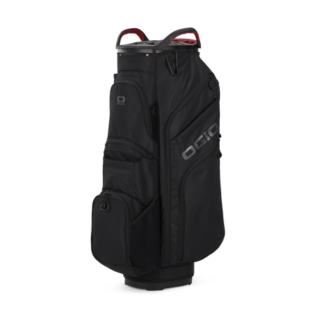 WOODĒ 15 Cart Bag Product Thumbnail