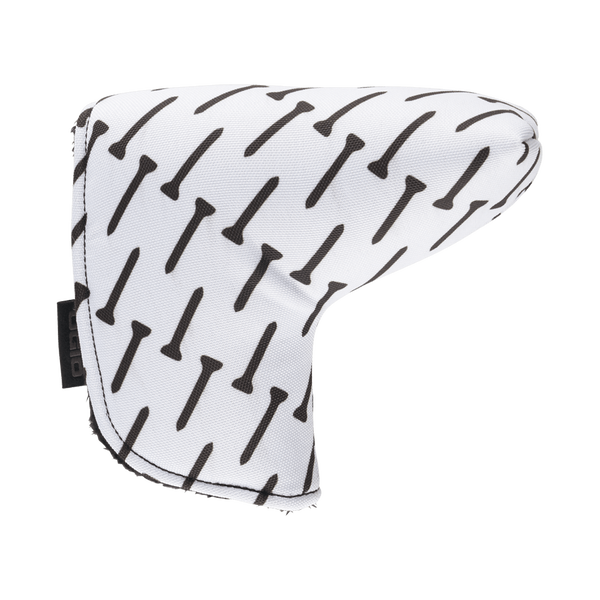 OGIO Blade Putter Headcover - View 11