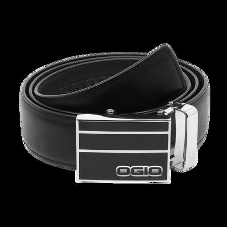 Cinch Belt
