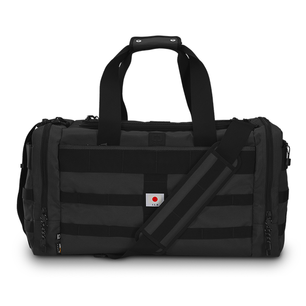 Japan Limited Edition Boston Bag - View 121