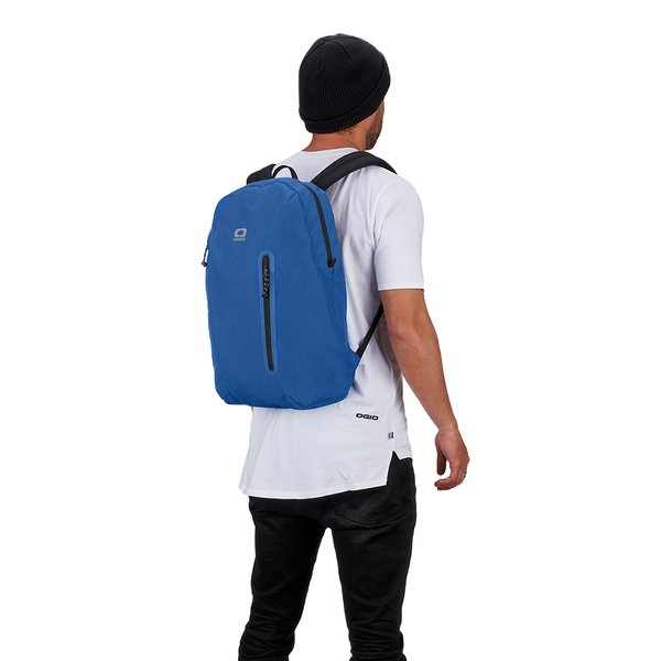 Shadow Flux 120 Backpack - View 81