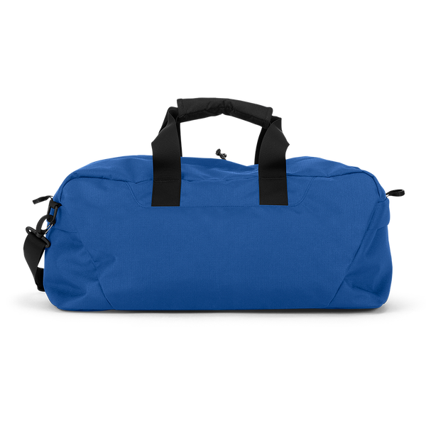 Shadow Flux 345 Duffel Bag - View 11