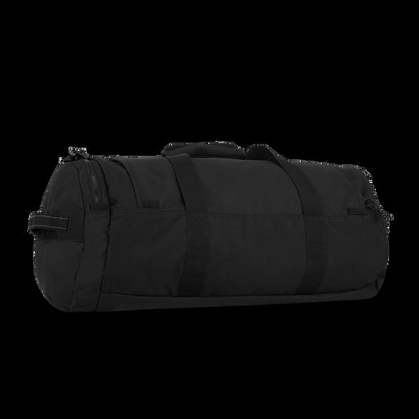 ALPHA Recon 335 Duffel Bag - View 11